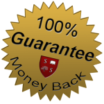 study skills money back guarantee